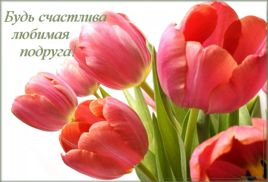 Поздравительные открытки девушке ...: pictures11.ru/pozdravitelnye-otkrytki-devushke.html